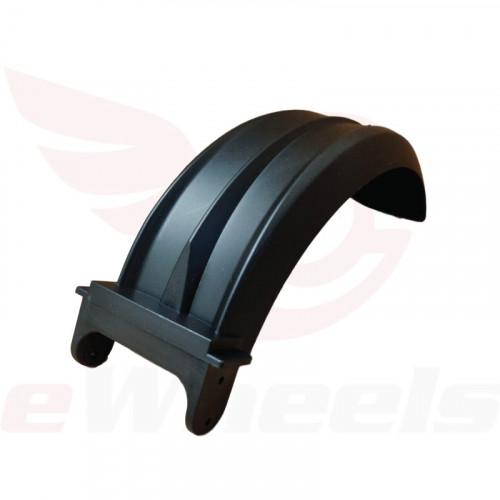 Turbowheel Swift Rear Fender, Reverse