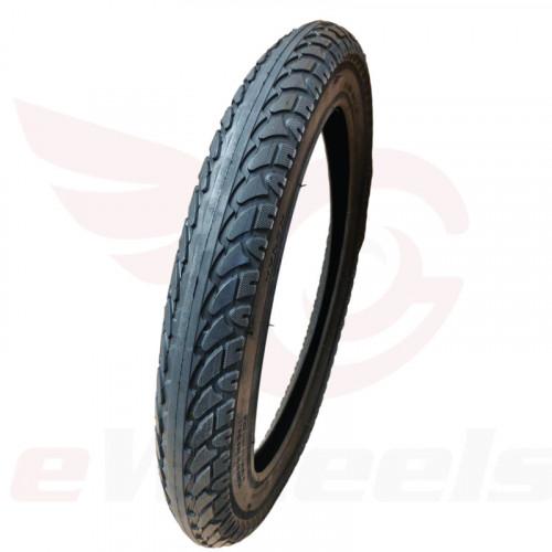 """CST C-1488 18x2.5"""" Tire, Oblique"""