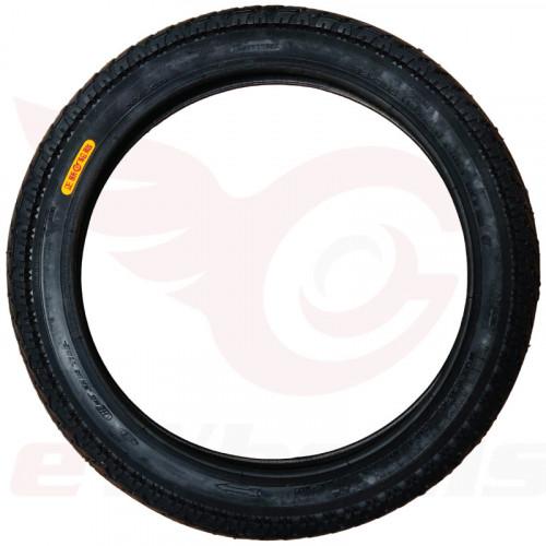 """CST C-1488 18x2.5"""" Tire, Side"""