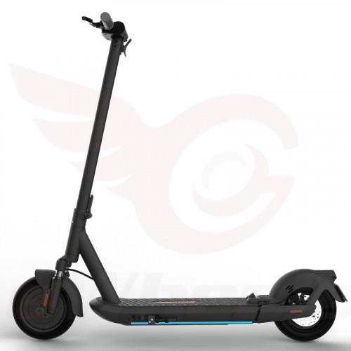 Inmotion L9. Side Left