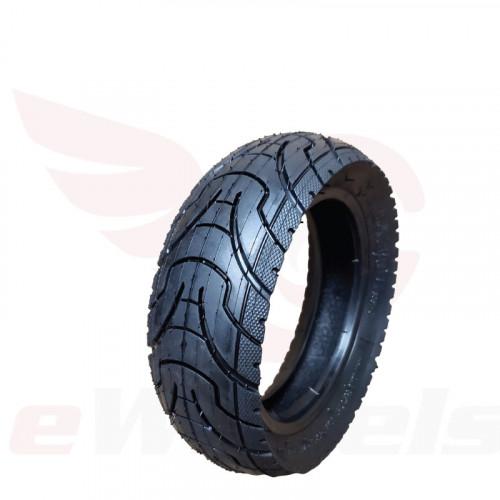 8.5×3″ Hota Tire. Dart, Swift
