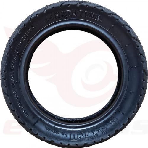 8.5×3″ Hota Tire. Dart, Swift, Side